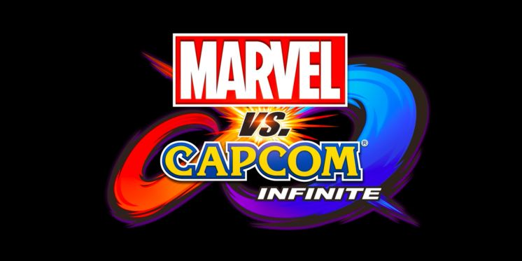 Обзор игры Marvel vs. Capcom: Infinite.